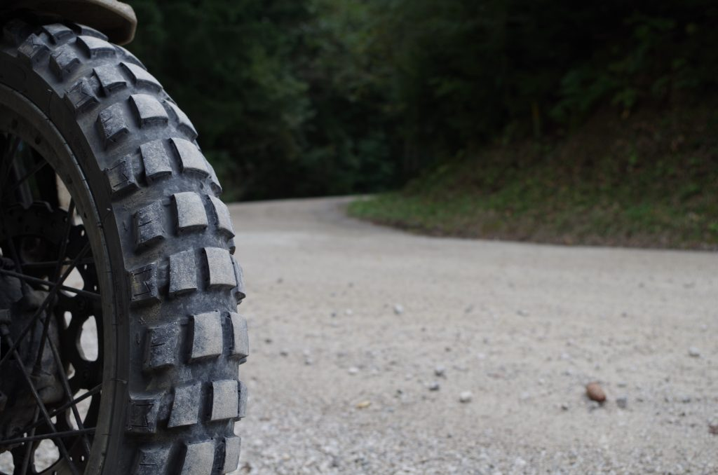 Michelin Anakee Wild - Synthèse du Test Longue Distance